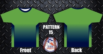 pattern-15-web-mock