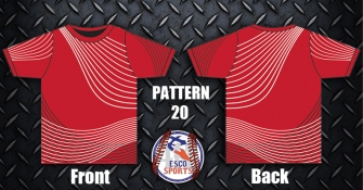 pattern-20-web-mock