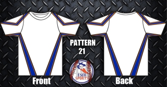 pattern-21-web-mock