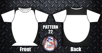 pattern-22-web-mock-up