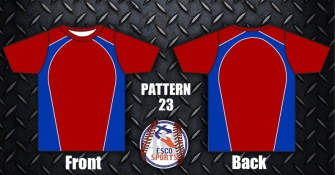 pattern-23-web-mock-up