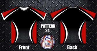pattern-24-web-mock-up