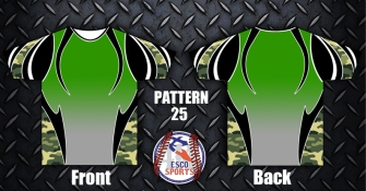 pattern-25-web-mock-up