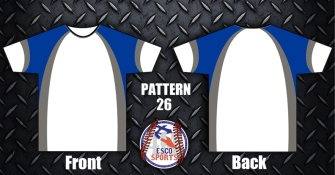 pattern-26-web-mock-up