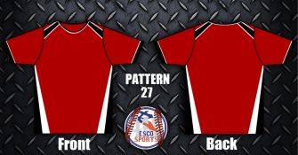 pattern-27-web-mock-up