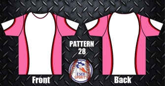 pattern-28-web-mock-up