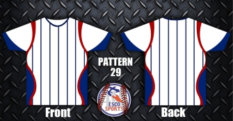 pattern-29-web-mock-up