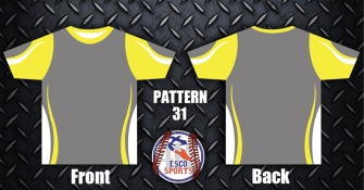 pattern-31-web-mock-up