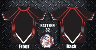 pattern-32-web-mock-up-2