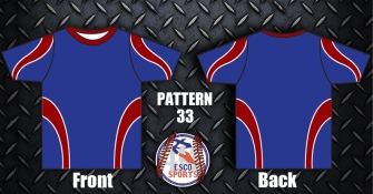 pattern-33-web-mock-up