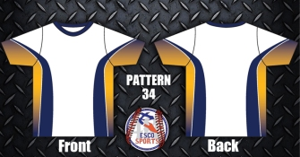 pattern-34-web-mock-up