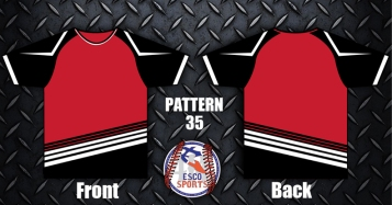 pattern-35-web-mock-up