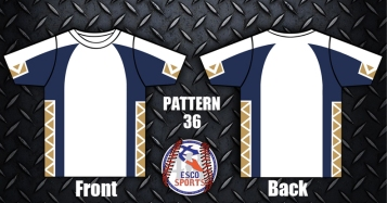 pattern-36-web-mock-up
