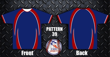 pattern-39-web-mock-up