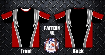 pattern-40-web-mock-up