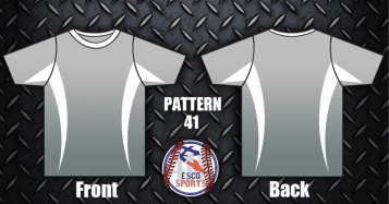 pattern-41-web-mock-up