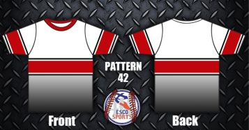 pattern-42-web-mock-up