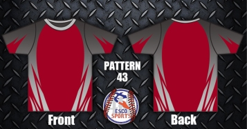 pattern-43-web-mock-up