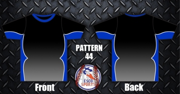 pattern-44-web-mock-up