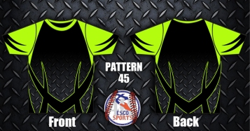 pattern-45-web-mock-up
