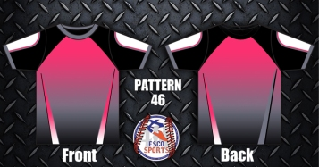 pattern-46-web-mock-up