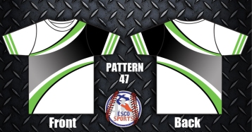 pattern-47-web-mock-up