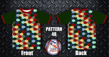 pattern-48-web-mock-up