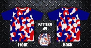 pattern-49-web-mock-up