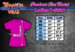 ladies-size-chart-2
