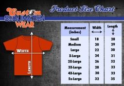 size-chart-men