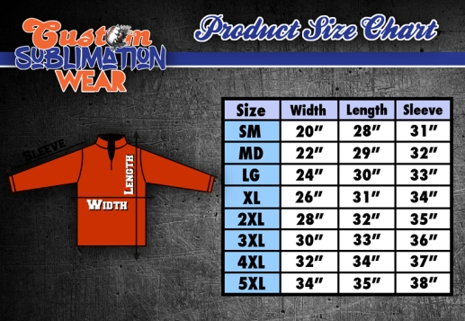 sweater-1-4-size-chart-2