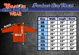 sweater-size-chart-2